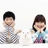 rilina: Akdong Musician being adorable (akdong musician)