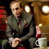 5055034455: 2x11 (world's greatest lawyer)