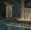 dark_world: ([03] Water Temple)