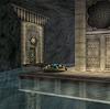 dark_world: ([03] Water Temple)