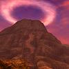 dark_world: ([04] Death Mountain)