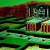 dark_world: ([05] Palace of Darkness)