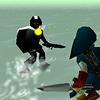 dark_world: ([06] Dark Self Battle)