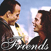 sinaidas_fancorner: (friends - icon by takayajd)