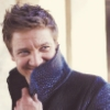 broken_arrow: (playful collar Renner)