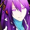 purple_eggplant: (soft smile)