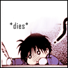 ithronluin: (*dies* - Roy Mustang)