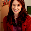 thelizziebennet: Happy - smiling pleasantly (Happy - smiling pleasantly)