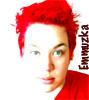 emmuzka: (Emmuzka - Red)