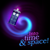twoheartz: (Into Time and Space)