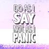 risanda_green: (panic)