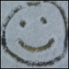 thermalsatsuma: (Snow Smiley)