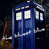 ext_3965: (TARDIS Bluest Blue 5.13)