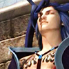 sai_salamander: (ffx - seymour breathe in)