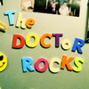 castalie: (DW - The Doctor Rocks)