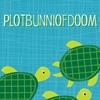 plotbunniofdoom: (turtles: plotbunniofdoom)