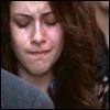 arenaria: (misery)