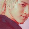 soloist: (「じゅんの」 → follow me follow me)