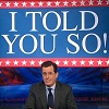 mellowtigger: http://wikiality.wikia.com/Breaking_News#Shocking_News:_Stephen_Colbert_Predicts_The_Future.21 (i told you so)