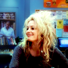 lunarwolfik: (COM - Britta - Messy Hair)