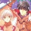 yuuago: (Snowbunny)