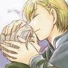 yuuago: (Nor&Ice - Sweetness)