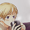 yuuago: (Finland - Coffee)