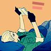 yuuago: (Germany - Reading)