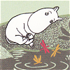 yuuago: (Moomin - Stay)