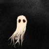 yuuago: (Ghost)