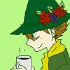 yuuago: (Moomin - Snufkin)