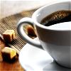 yuuago: (Coffee)
