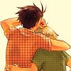 yuuago: (OzNZ - Friends)