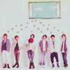 soloist: (「NEWS」 → sakura girl)