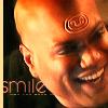 tefnut: (smile)