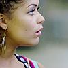 Alisha Bailey