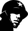 san4es: (солдат)
