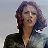 mako_lies: Natasha Romanoff from Avengers (10)