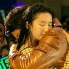 windandrain: (Hugging!)