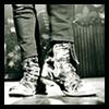 imsinkingfast: Gerard (Boots)