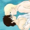 launch97: (Kiss Me)
