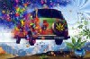 mstakenidentity: (Hippie Bus)