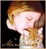 mstakenidentity: (Menelaus kisses)
