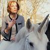 aubry: (Unicorn)
