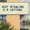 moonvoice: (t - quit stealing our letters)