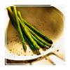 himeykitty: (asparagus)