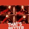butterflycell: Merlin: Merlin and Arthur (better)