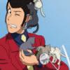 redjacketthief: (complaining -- kittens)