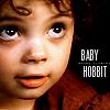 veritas_poet: (Baby Hobbit)