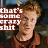 butterflycell: Firefly: Wash (crazy)